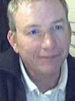 Jim NOONAN