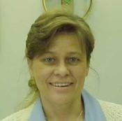 Kay BARTH
