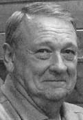 Jim Parker (Paper Mill Supervisor)