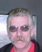Gary Flaget (Guard)