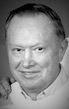 Larry Halder (Storekeeper)