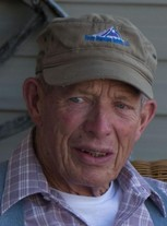 Jack Peterson (A-Mechanic)