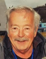 Bryon Grenfell (A-Mechanic)