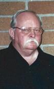 Jim Mulkey (Backtender No. 3 Paper Machine)
