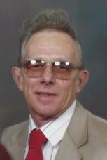 Raymond Schmidt (Pulp Mill Shift Supervisor)