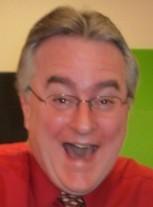 Ron JAROSCH