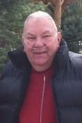Arlen Thompson (Task Force Foreman)