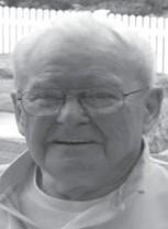 Bob Pelkey