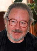 Bill Wilmerton (A -Mechanic Electrician)