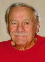 William Pudge R. Blaskovich (A-Mechanic -#3 Pm Roll Grinder)
