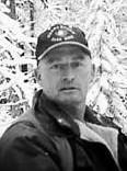 B. J. Lefler (B. J. 's Metalworks)
