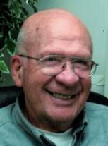 Allan Evans (A-Rate Mechanic /Stores)