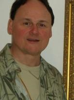Pat Tarquini