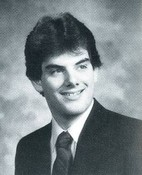 Kevin Doran