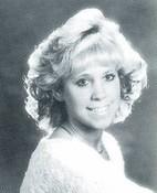 Kristin Lazarsky
