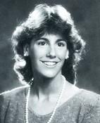 Danielle Marchetti