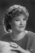 Leah Parosky