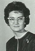 Joan Elsheimer