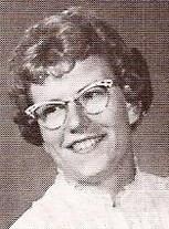 Suzie Kennick