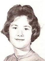 Nancy Majors (Slaton)