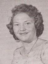 Margaret Tosh