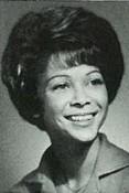 Linda Belt (Carlton)
