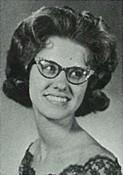 Diane Benefiel (Drystad)