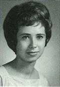 Anne Bowlus