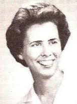 Carol Duckworth