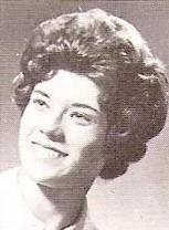 Sharon Durkin
