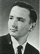 Johnnie Hoffman