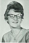 Glenna Kirkman