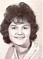 Vickie Pfohl