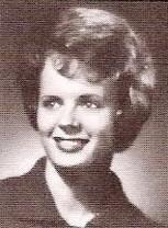 Janie Priddy