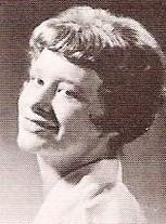 Sandra Purkey