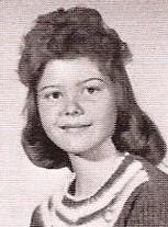 Janet Sitsler