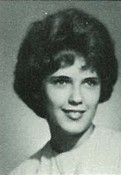 Carolyn Stark (Howard)