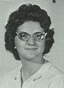 Bonnie Twitchell