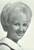 Janet Wray (Frakes)