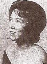 Vivian Loffer (Murray)