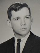 Bob Dehl