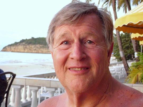 James Edler