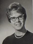 Susan Engemann