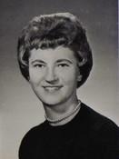 Dorothy Hunstock