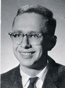 Peter Carl Berg