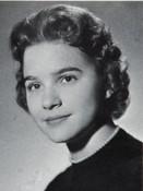 Joan Buffalo