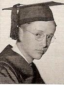 Homer Olsen