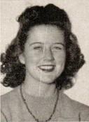 Mary Jane Carter Richey (Smith)