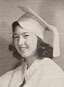 Arlene Dettilio (Whiteaker)