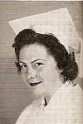 Virginia Paternoster (Lenon)